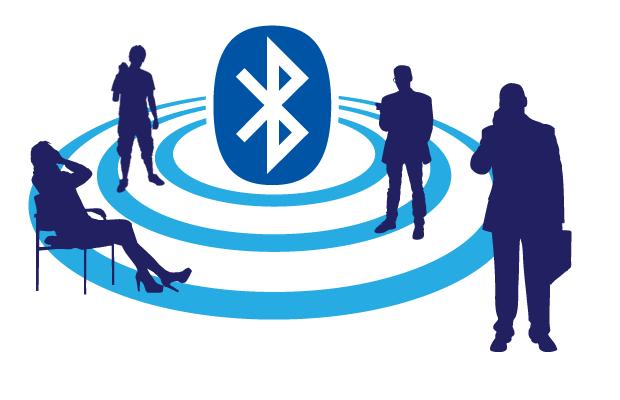 Bluetooth Technology Upgrade 2016