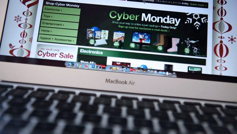 Best Cyber Monday Deals 2015