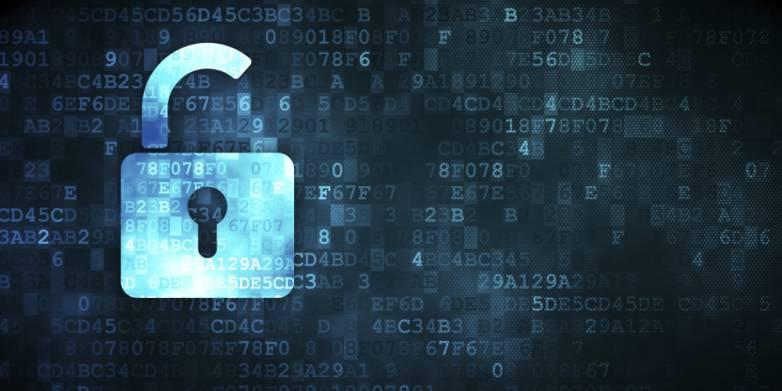 Apple Google Facebook Microsoft Encryption
