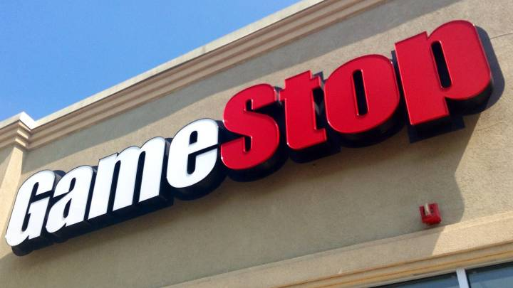 GameStop Pre-Black Friday Deals