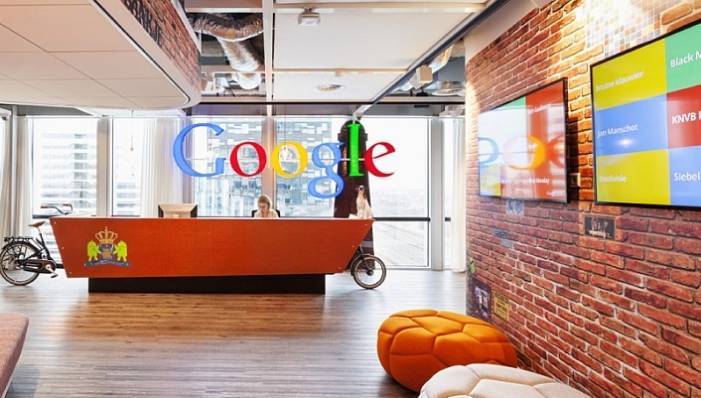 Google Time Management Tips And Tricks
