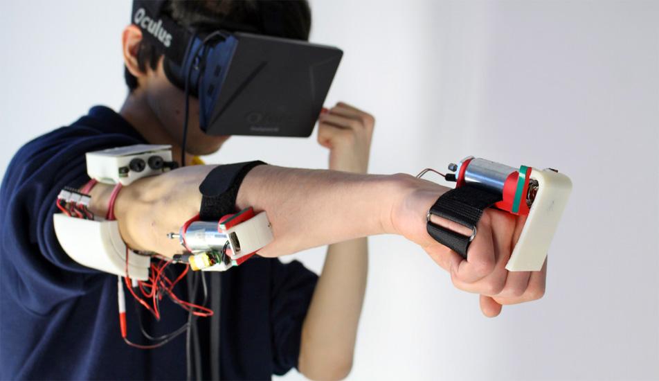 impacto-virtual-reality.jpg