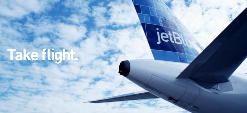 Amazon Prime JetBlue Free Streaming Video