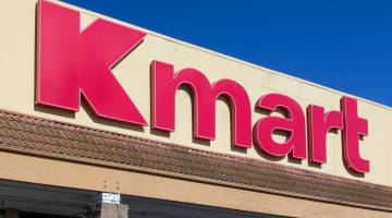 Kmart Black Friday 2015