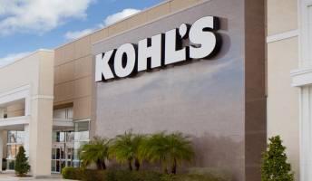 Kohl's Black Friday 2016 Deals Now Live