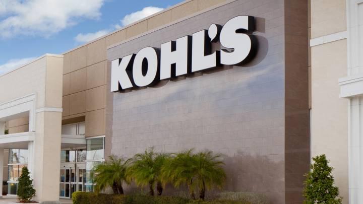 Kohl's Cyber Monday 2015 Deals