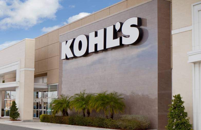Kohl's Black Friday 2016 Deals Now Live