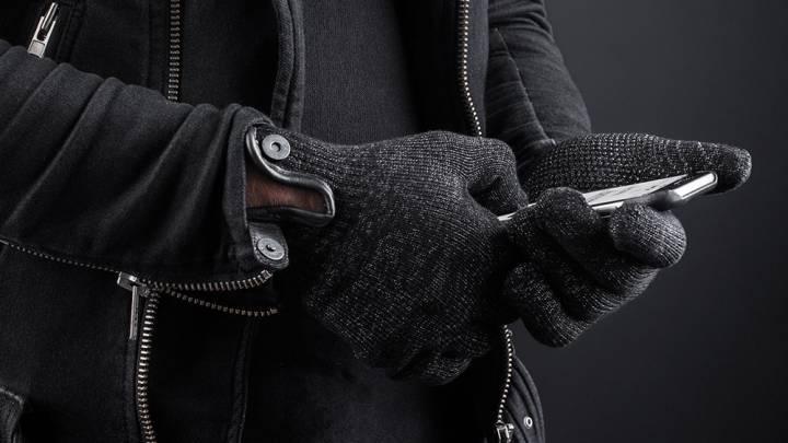 Best Gloves For Winter