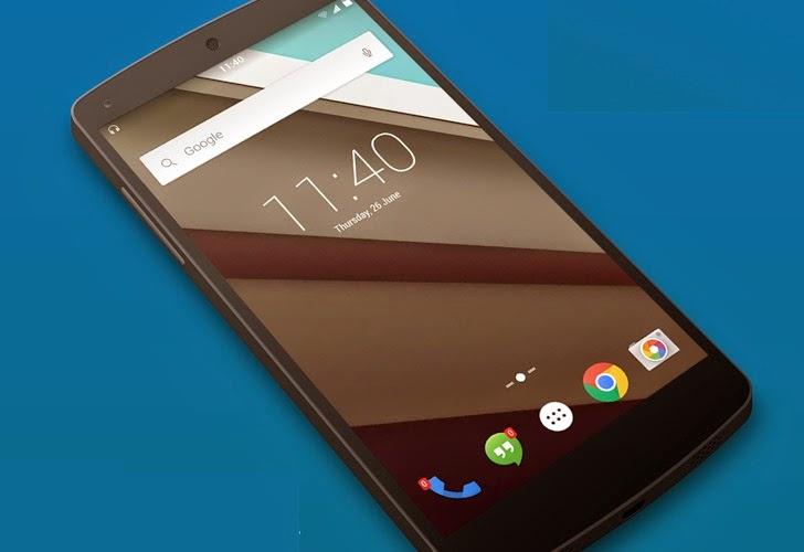Android Notifications Tips Tricks