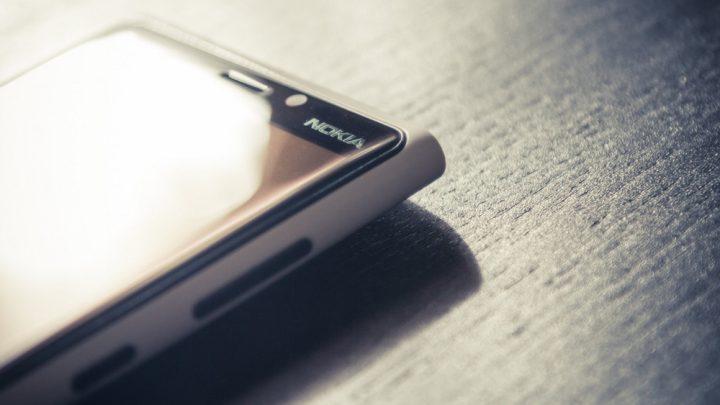 Nokia C1 Rumors Render