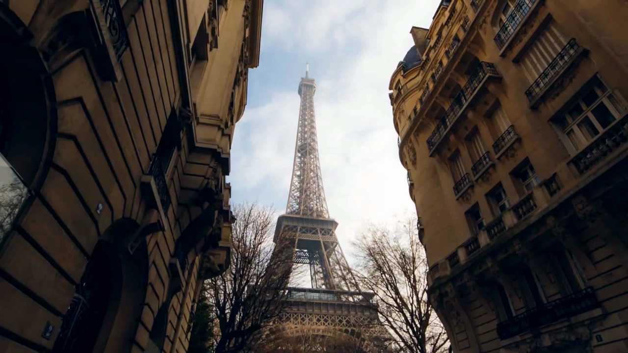 PS4 ISIS Paris Attacks