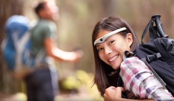 Google Glass Failure