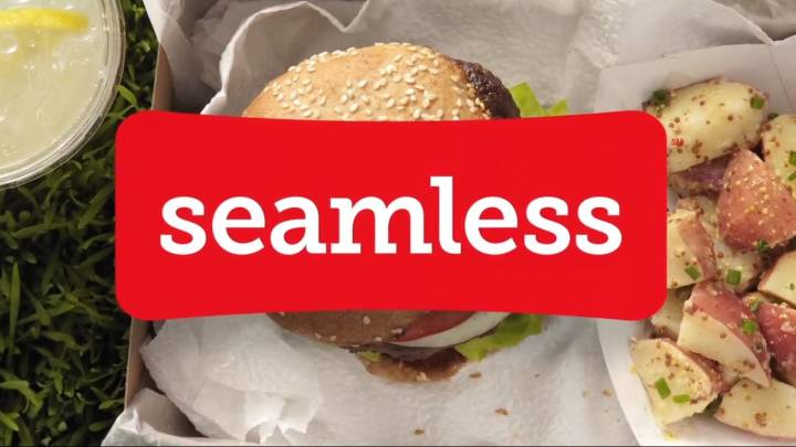 Seamless Fake Restaurants Investigation
