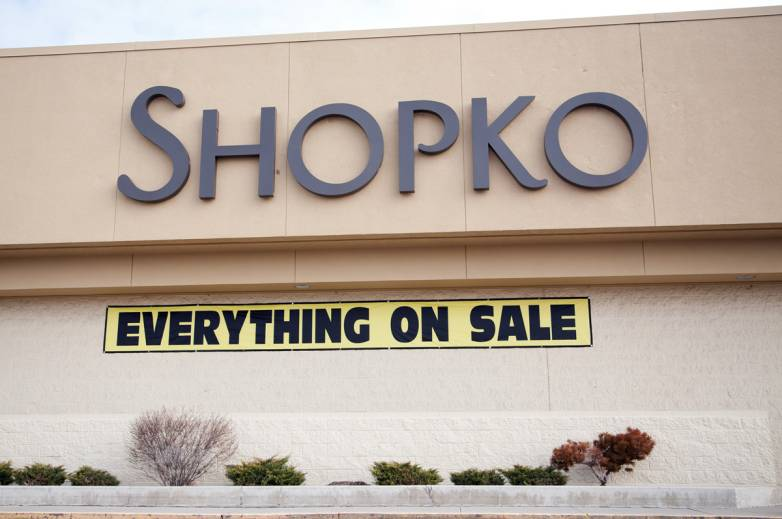 Shopko Black Friday 2015 Ad