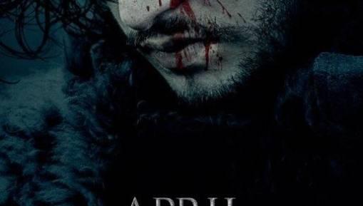 Game Of Thrones Season 6 Teaser Jon Snow
