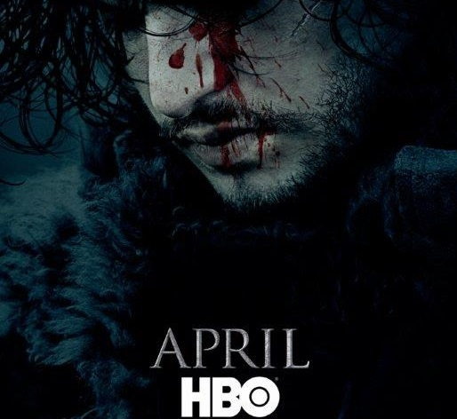 Game Of Thrones Season 6 Teaser Jon Snow