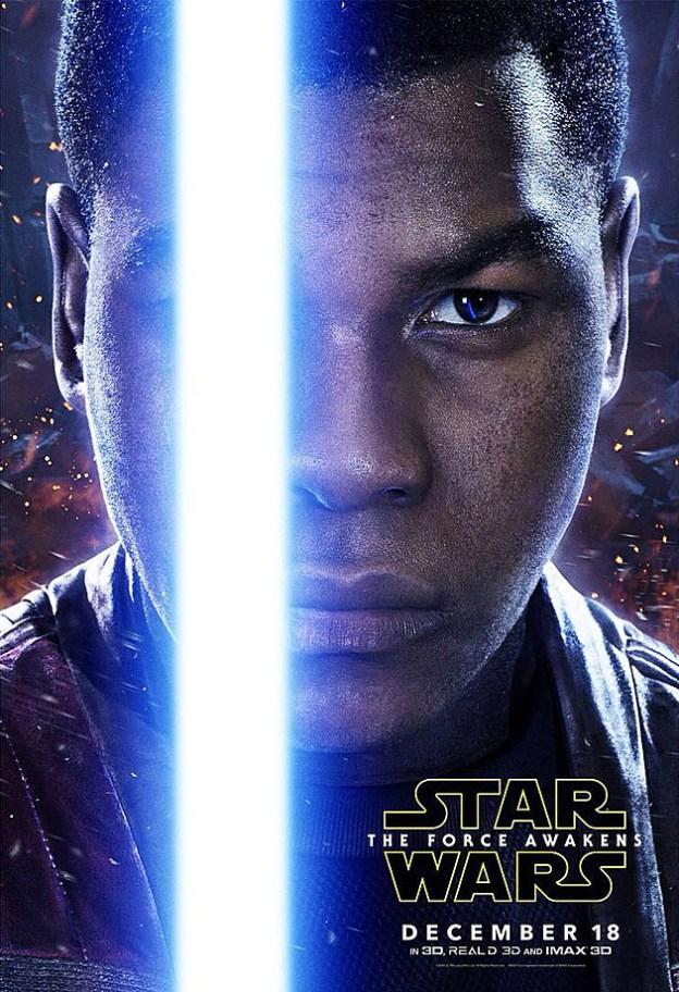star-wars-finn-poster2