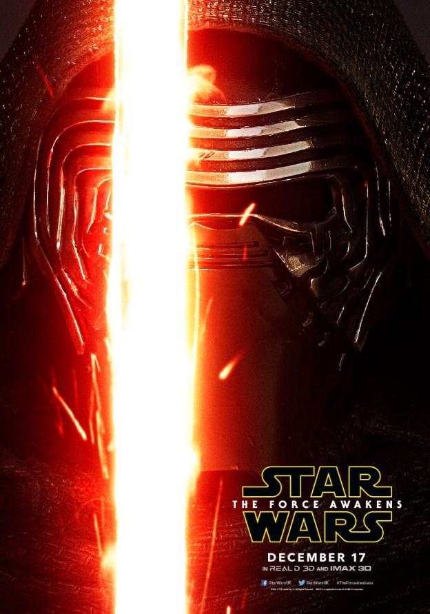 star-wars-kylo-ren-poster1