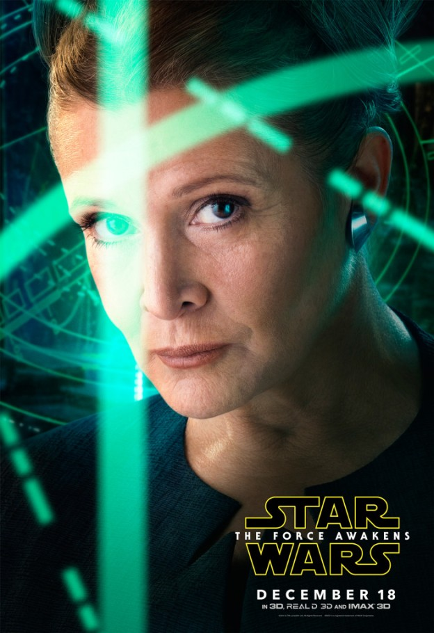 star-wars-leia-poster1