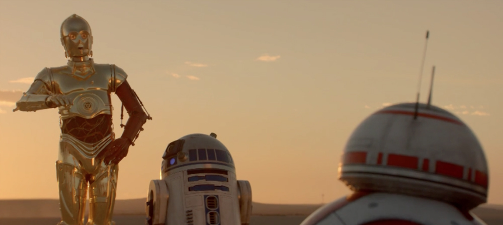 star-wars-the-force-awakens-bb-8-r2-d2-c-3po