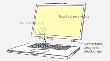Apple Surface Book MacBook