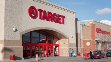 Target Black Friday 2018 early access