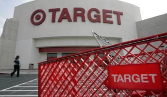 Target Black Friday 2016