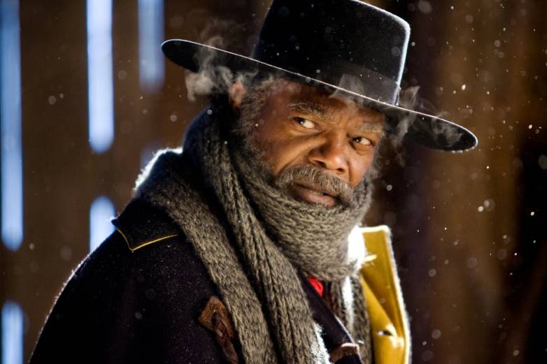 Hateful Eight Download Torrent