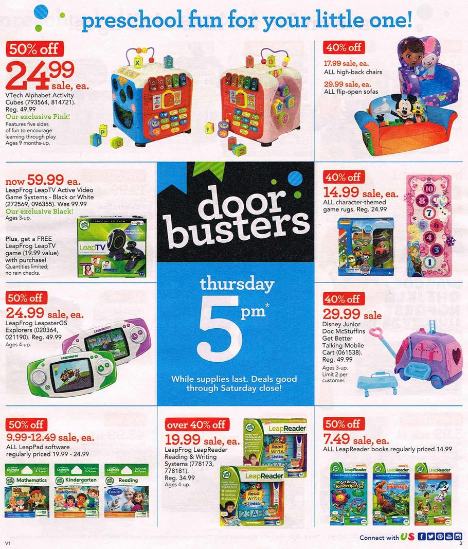 Images Toys R Us Black Friday - Toys r us black friday store map 2016