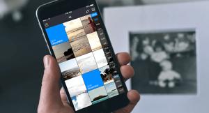 Amazon Cloud Photo Storage Deal
