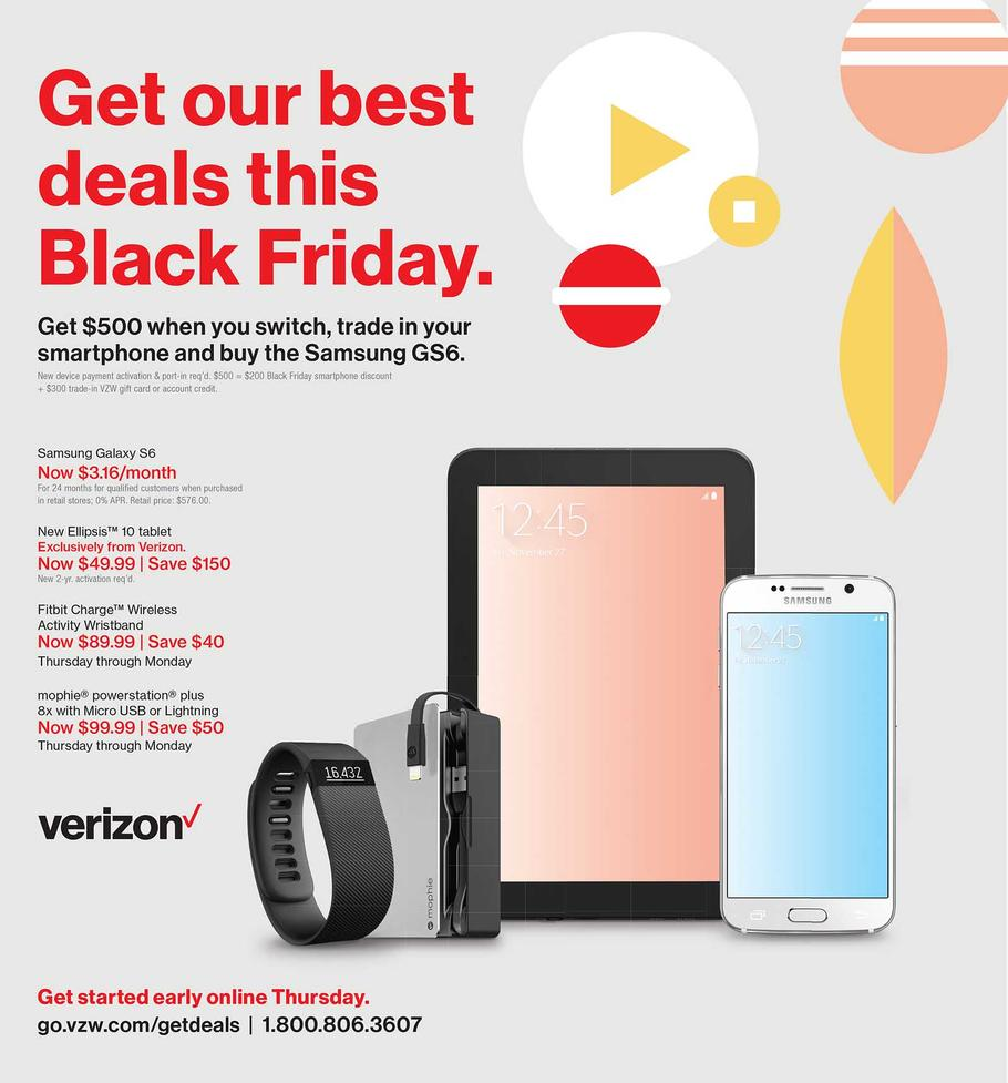 for cyber monday deals on verizon cell phones Title iPhone