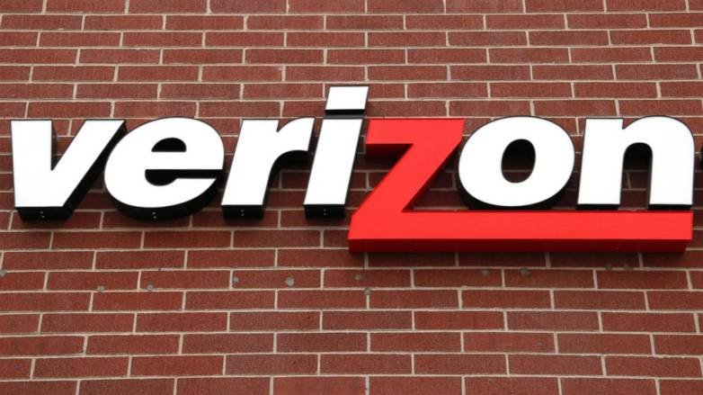 Verizon Straight Path 5G acquisition