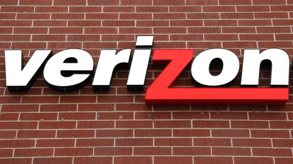 Verizon earnings, customer losses