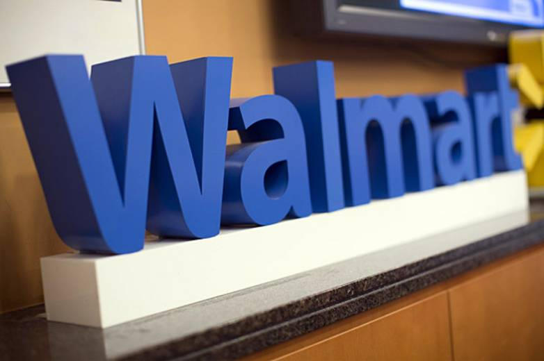 Walmart Amazon Prime Day Deals