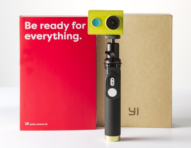 yi-action-camera