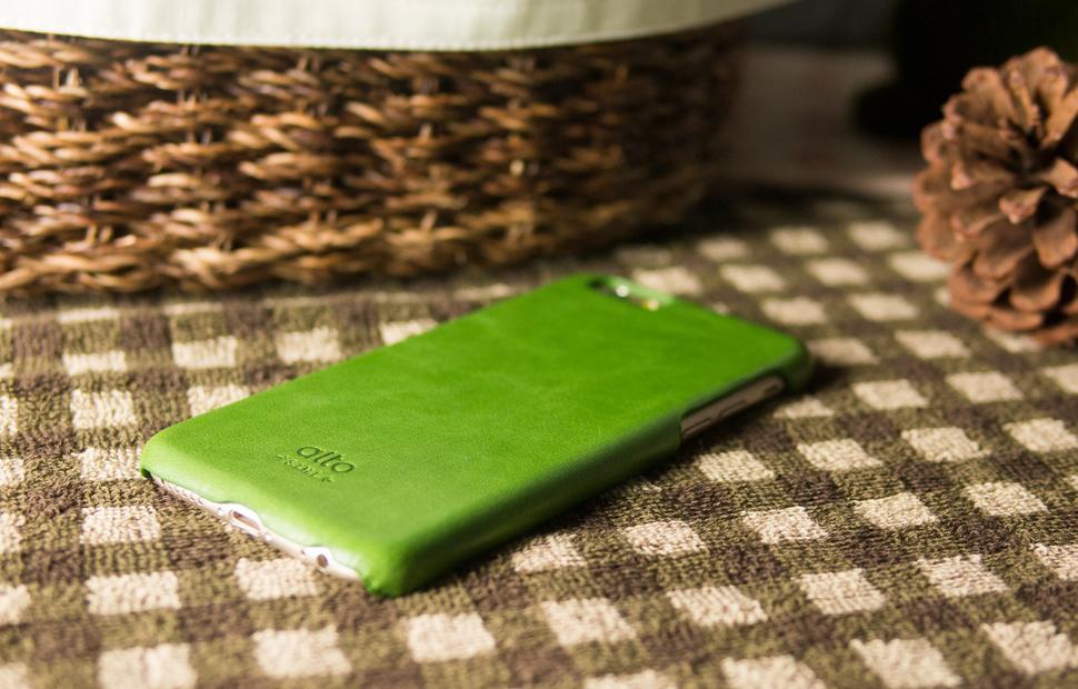 alto-iphone-case-green