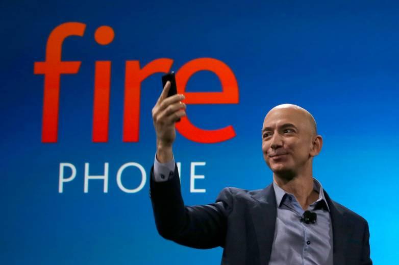 Amazon Google Android Phones