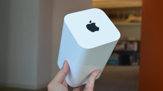 AppleTimeCapsule_(6)