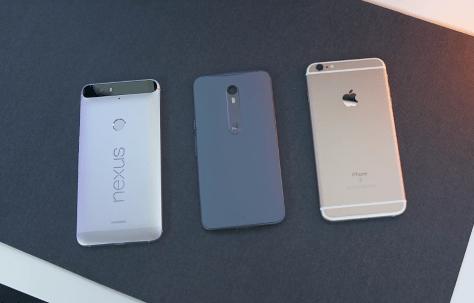 Best Smartphones Of 2015 YouTube