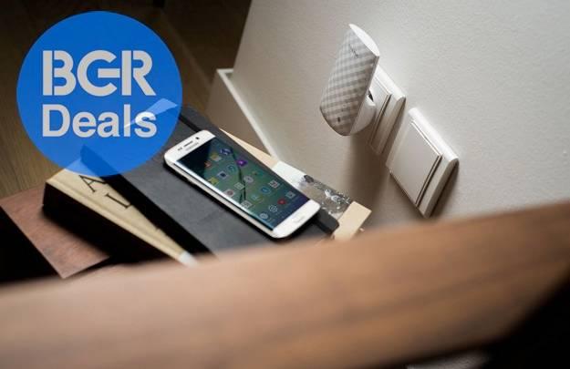 WiFi Booster Amazon