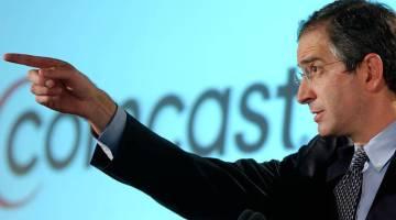 Comcast, FCC and Net Neutrality