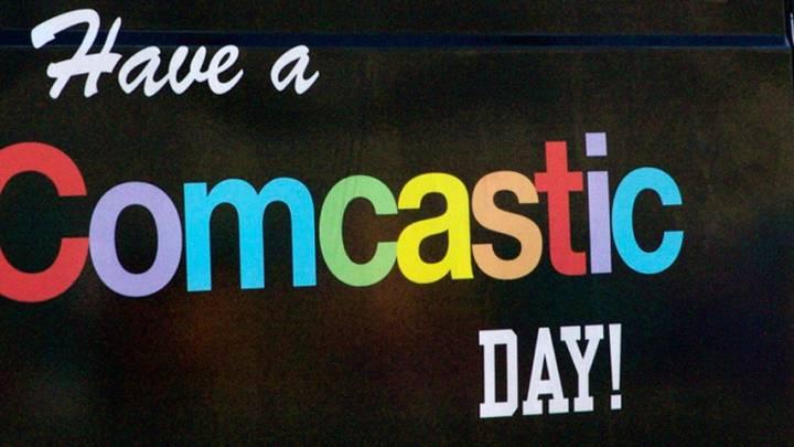 Comcast Data Caps New Locations