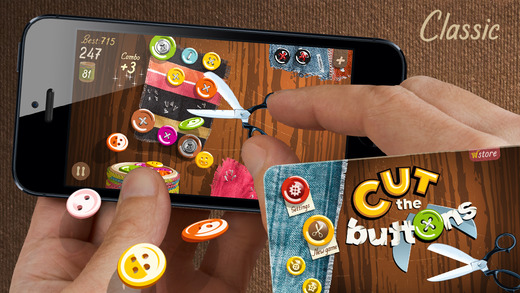 cut-the-buttons