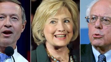 Watch ABC Democratic Debate Online