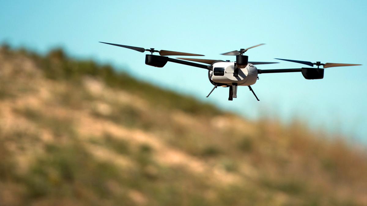 FAA Drone Registration Complete List