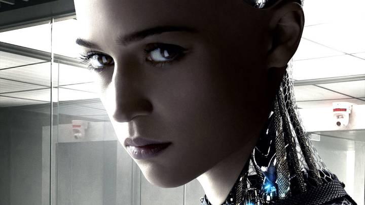 Consumer Robots 2015