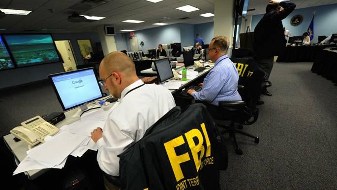 FBI Zero-Day Exploits