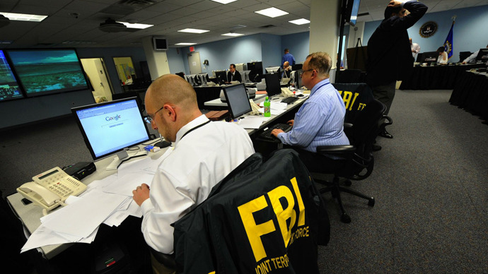 FBI Zero-Day Exploits