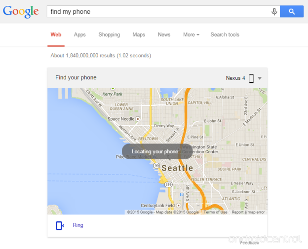 find-my-phone-google-search