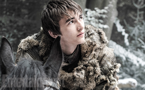 Game of Thrones Season 7 8
